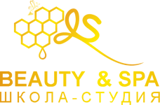 школа-студи Sweetlife beauty